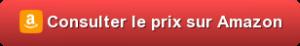Bouton CTA pour consulter le prix de la cafetière italienne induction Bialetti Venus