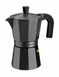 Conseils pour faire un bon café avec une cafetière italienne