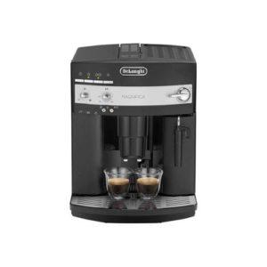 Meilleure machine à café grain - DeLonghi ESAM 3000 B