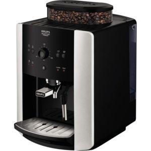 Machine à café grain : guide COMPLET des meilleurs modèles 2019