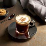 Nespresso Magimix Citiz