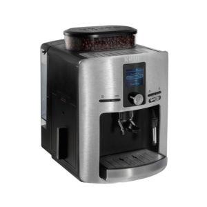 machine a cafe a grain Krups