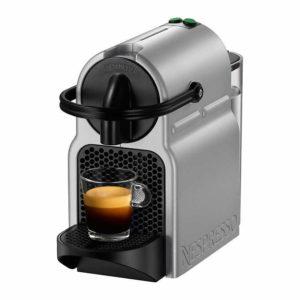 machine nespresso pas cher Krups Inissia