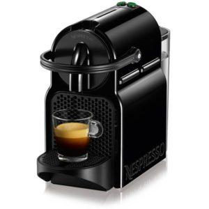 Cafetière Nespresso Inissia Automatica