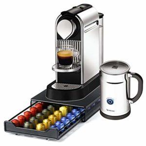Nespresso Krups Citiz