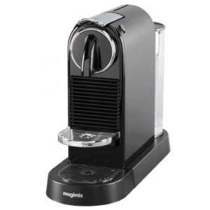 Machine Nespresso Magimix Citiz