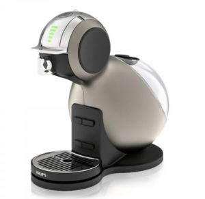 Dolce Gusto Melody 3 automatique