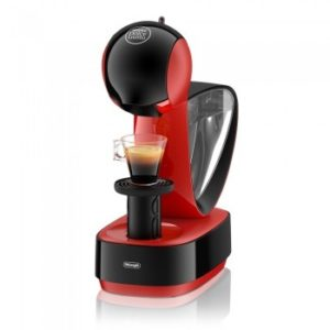 Infinissima Dolce Gusto