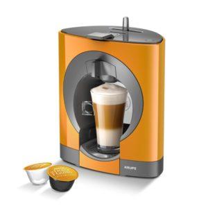machine à café Krups Dolce Gusto