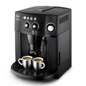 machine à café Delonghi