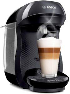 Machine à café Tassimo Happy TAS1002