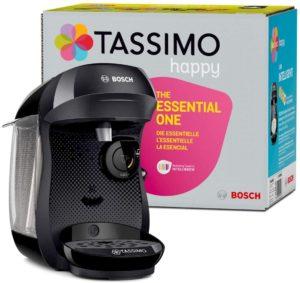 Tassimo Happy T10