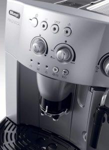machine à expresso DeLonghi ESAM4200.S Magnifica