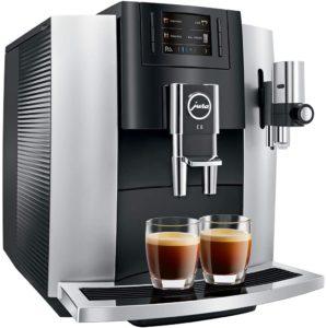 prix machine à café Jura