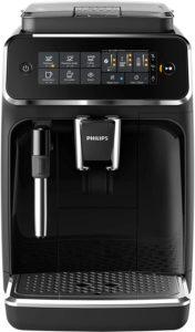 Philips EP3221/40