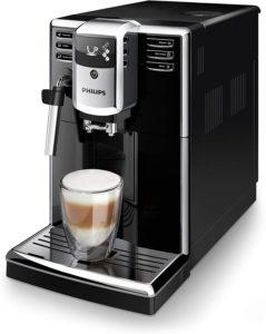 machine à café entièrement automatique Philips EP5310/10