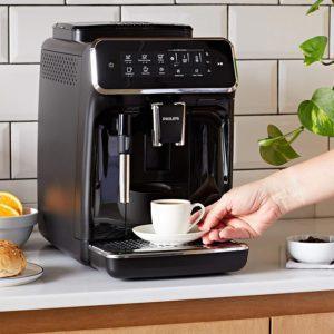 machine à expresso Philips EP3221/40