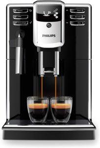 Philips EP5310/10