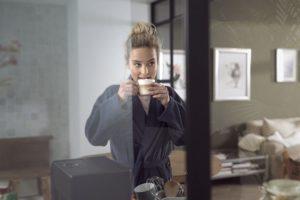café, expresso, cappuccino