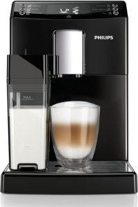 Philips EP3550/00