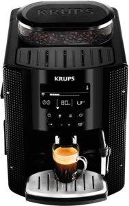 machine à expresso Krups EA816031
