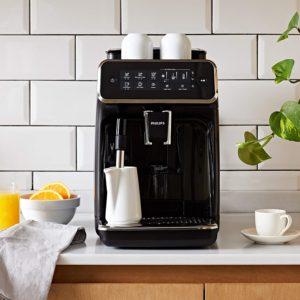 avis machine à café Philips EP3221/40