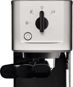 machine à expresso Krups XP344010 Calvi