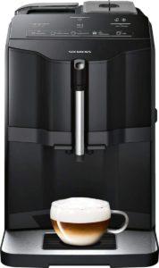 Machine à café Siemens EQ.3