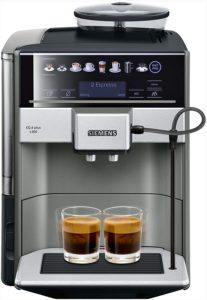 Machine à café Siemens EQ.6