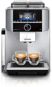 Machine à café Siemens EQ.9