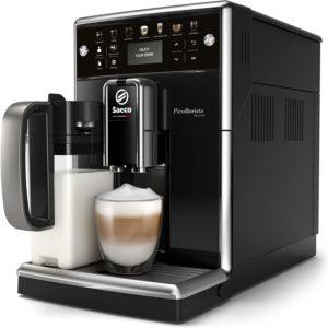 machine à café Saeco PicoBaristo SM5570/10