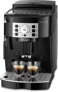 Meilleure machine à café automatique - De'Longhi Magnifica S ECAM 22.110.B