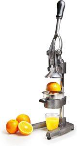 Extracteur de jus manuel Lumaland L2560