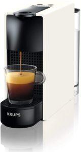 Machine à café pas cher – Nespresso Essenza Mini