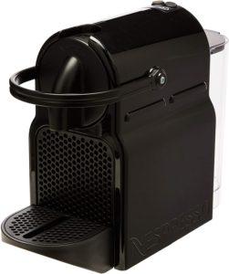 Machine à café pas cher – Nespresso Inissia