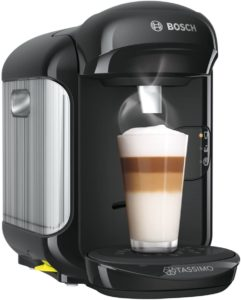 Machine à café pas cher – Tassimo Vivy 2