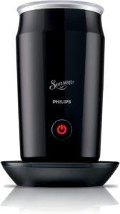 Mousseur à lait Philips CA6500/60