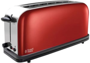 Grille-pain Russell Hobbs 21391-56