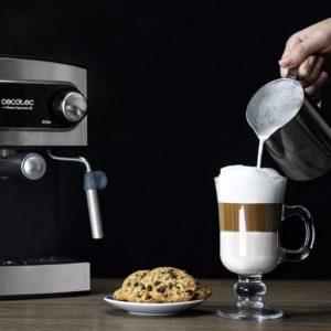 Cecotec Power Espresso 20 avis