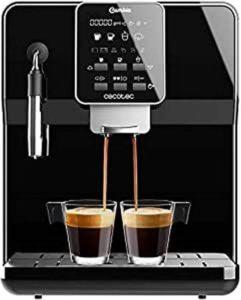 Machine à café Cecotec Power Matic-ccino 6000