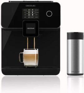 Machine à café Cecotec Power Matic-ccino 8000