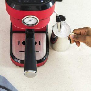 Cecotec Cafelizzia 790 Pro Shiny