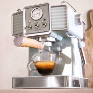 Cecotec Power Espresso 20 Tradizionale avis