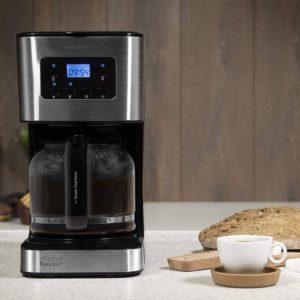 cafetière Cecotec Coffee 66 Smart