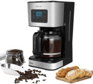 machine à café Cecotec Coffee 66 Smart