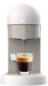machine à café Cecotec Cumbia Capricciosa