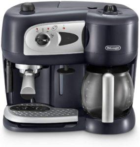 machine à café DeLonghi BCO 260.CD.1
