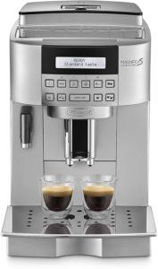 machine à café DeLonghi ECAM 22.360.B