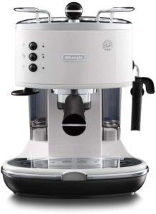 Machine à café Delonghi ECO 311 W
