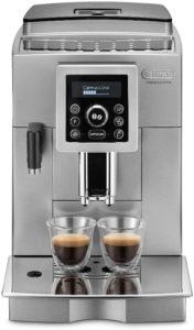 Machine à café DeLonghi ECAM 23.466.B